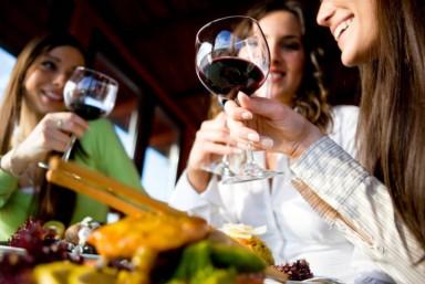 2. Visita + Cata de 5 vinos