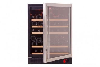 Vinobox 50GC 1T