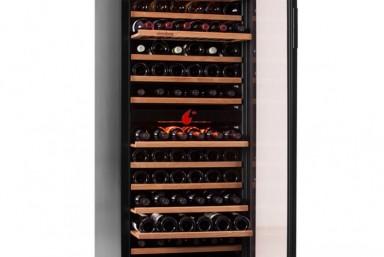 Vinobox 168GC 2T Negro