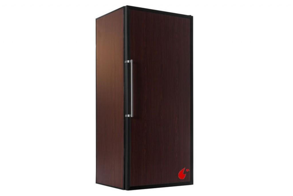 VINOBOX 300 PC