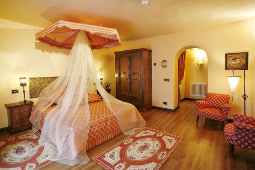Hotel Real La Casona de las Amas***