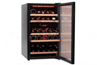 Vinobox 40PC 2T