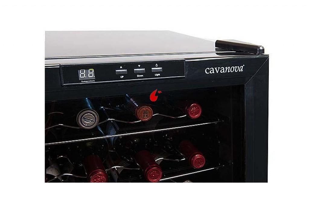 Cavanova CV028