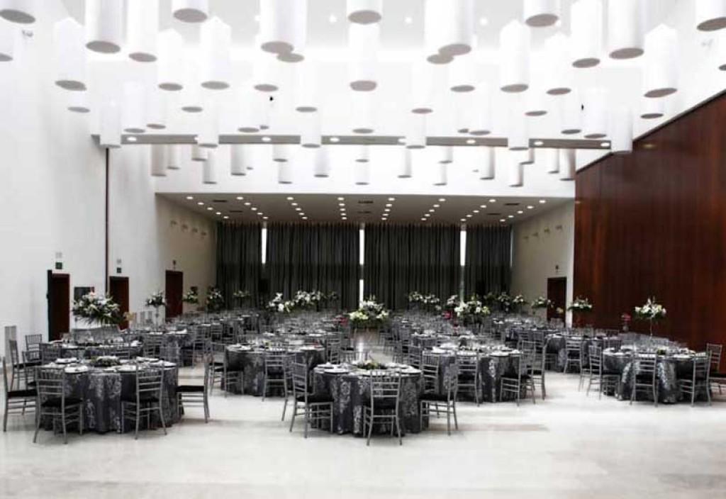 Arzuaga Hotel & Spa*****