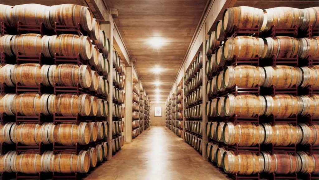 Marqués de Riscal Wine Hotel & Spa*****