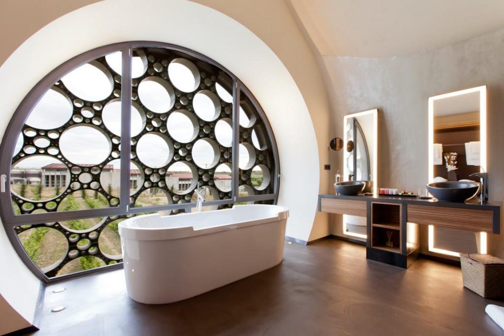 Cava & Hotel Mastinell*****