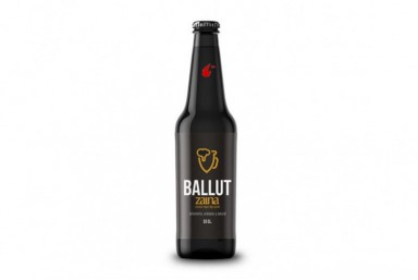Ballut - Zaina