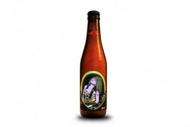Birra & Blues - Rubia