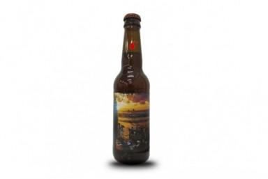 Brew & Roll - Ipa-Nema