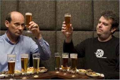 Curso de Cata de Cervezas
