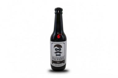 Cervezart - Malvados IPA