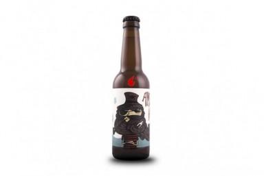 Cervezas 69 - American IPA