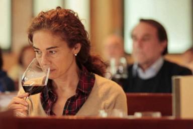 Curso de Cata en La Rioja