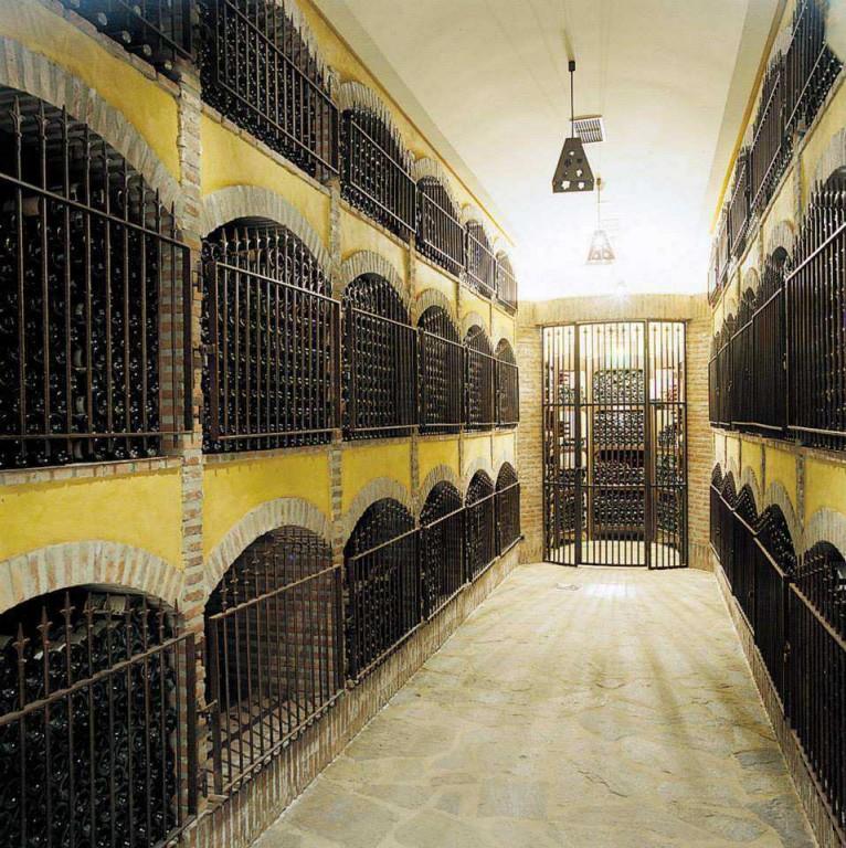 enoturismo La Rioja