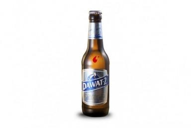 Dawat - Dawat 2