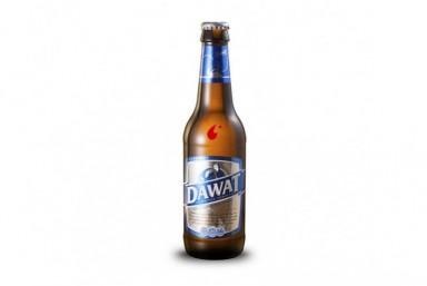 Dawat - Dawat 5