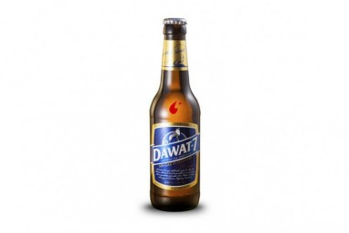 Dawat - Dawat 7