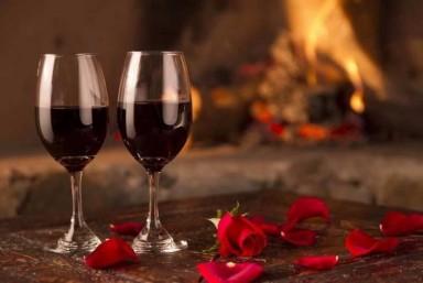 3. Experiencia Romántica