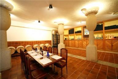 3. Visita ''Monte Lobeira''