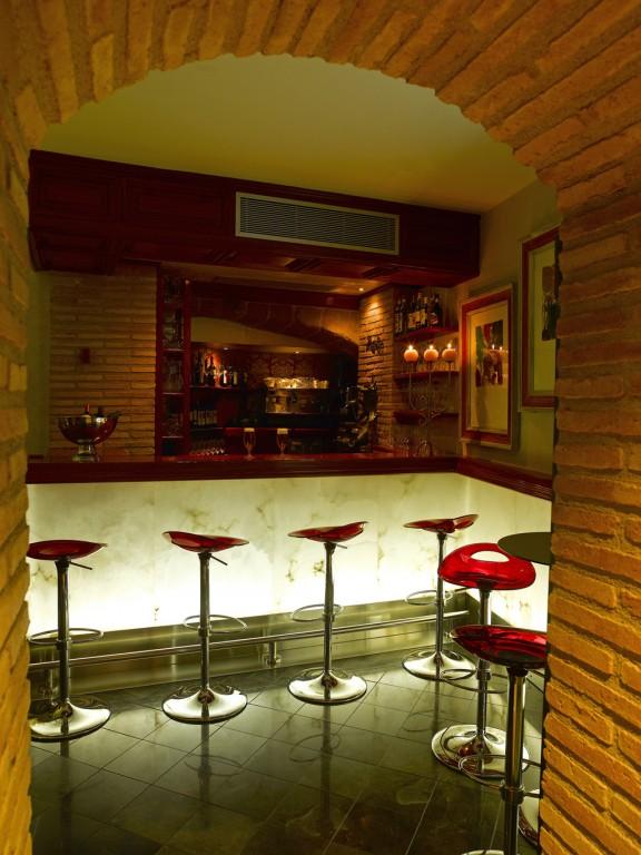 Maribel - Hotel Boutique**