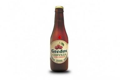 Gredos - Cereza