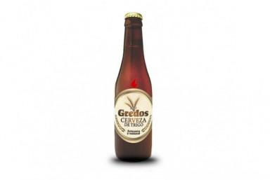 Gredos - Trigo