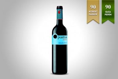 Portia Prima 2010